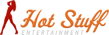 Hot Stuff Entertainment